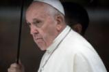 Папа Франциск посети Япония