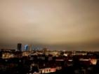 Брюксел: В часа на синята мъгла