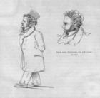 249 години от рождението на Бетовен