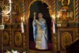 Богоявление в Банско