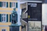 Германия ще отбележи 250 години от рождението на Бетовен