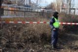 Момче загина при трамвайна катастрофа в София