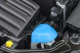 Skoda Kamiq - практичен и универсален кросоувър с просторен интериор
