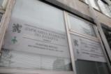 Прокуратура и полиция влязоха в офиси на Васил Божков