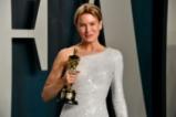 """Вижте звездите на наградите """"Оскар"""" 2020"""
