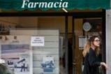 Извънредни мерки в Италия заради коронавируса