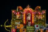 Карнавалът в Рио започна