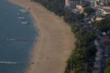 И Тайланд опустя заради коронавируса