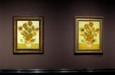 167 години от рождението на Винсент ван Гог