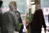 Депутатите се тестват за коронавирус