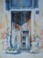 Новите творби на Клементина Манчева