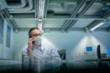 Лекарите в Германия в борбата срещу коронавируса