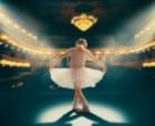 Международен ден на танца