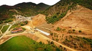 """Изграждането на тунел """"Железница"""" на АМ """"Струма"""""""