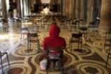Италия се съвзема след пандемията