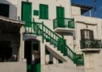 Гърция очаква туристите