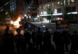 Протести в САЩ заради смъртта на чернокожия Джордж Флойд