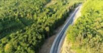 Пуска се движението по целия обходен път на Габрово