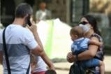 Родители искат ваучери за неприетите в детските градини деца