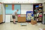 Коронавирус и училище - как се подготвят в САЩ