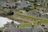 Изглед от Лосимут, Шотландия