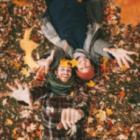 Есента е тук!