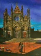 Арт галерия Папийон представя Валентин Ангелов и Петко Арнаудов