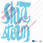 """Изложба представя онлайн феномена """"език на омраза"""""""