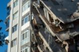 Десетки загинаха след земетресението в Измир