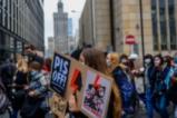 В Полша протестират срещу скандалния закон за абортите