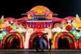 Китай посреща годината на металния вол