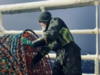 Ренат Бесолов - ловецът на раци от Молдова
