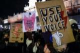 Как отбелязаха 8 март по света