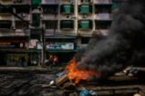 Мианмар - на ръба на гражданска война