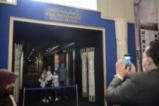 Националният музей в Египет показа кралските мумии