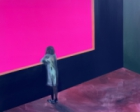 Изложба живопис