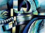"""В  галерия-музей """"Дечко Узунов"""" ще бъде открита изложбата """"Граница на изкуството"""" на художника Иван Б. Иванов"""