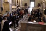 Румен Радев на посещение във Ватикана