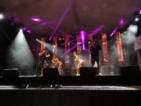 Фестивалът Music Daze - ден 3