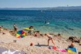 Хърватия откри туристическия сезон