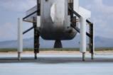 Полетът на Джеф Безос