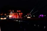 Фестивалът Sunland 2021 в Приморско
