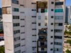 Щетите от земетресението в Мексико