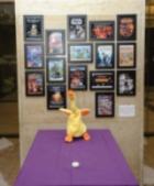 Музеят на хумора и сатирата представя изложбата