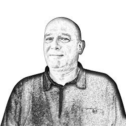 Азбучник на българския хаос: АБСУРД