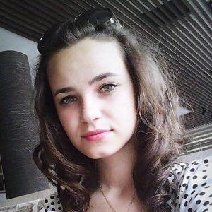 Илиана Симеонова