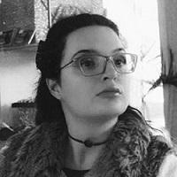 Лиляна Петкова