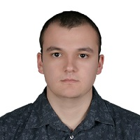 Атанас Янев
