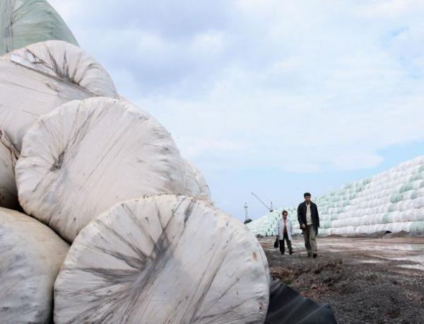 photo of Първи сме в Европа по боклуци на глава от населението