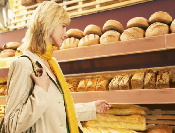 photo of Хлябът в България - най-евтин и най-качествен